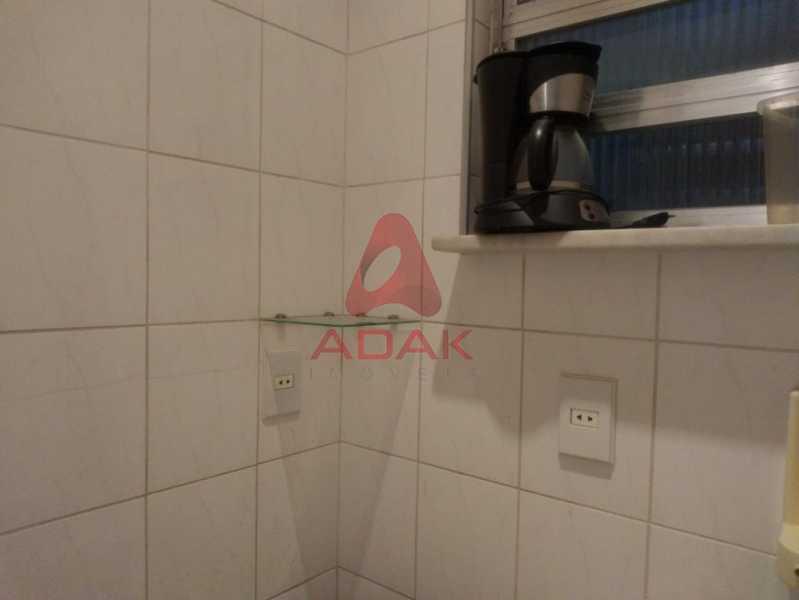 09be236d-40f6-40b1-a98f-0ed601 - Apartamento à venda Avenida Atlântica,Copacabana, Rio de Janeiro - R$ 1.100.000 - CPAP00382 - 22