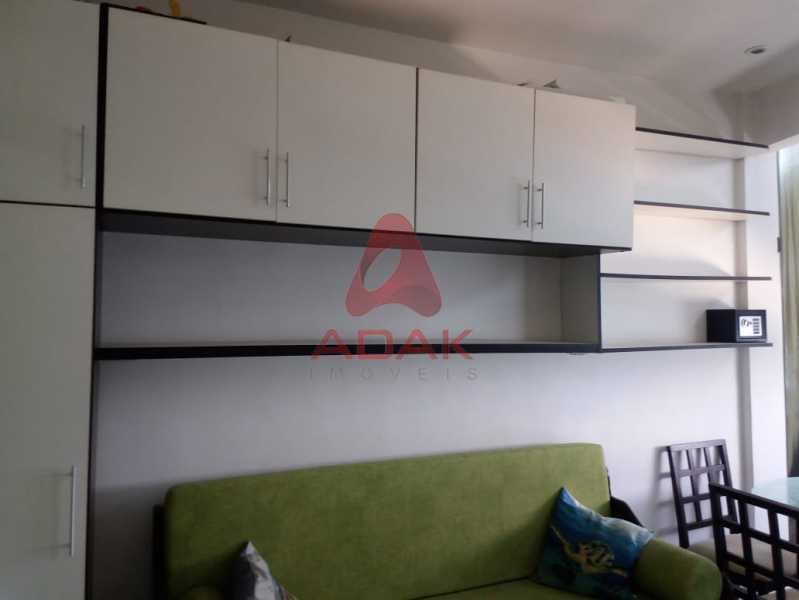 77c1bf1c-7879-41b3-9171-2284b1 - Apartamento à venda Avenida Atlântica,Copacabana, Rio de Janeiro - R$ 1.100.000 - CPAP00382 - 11