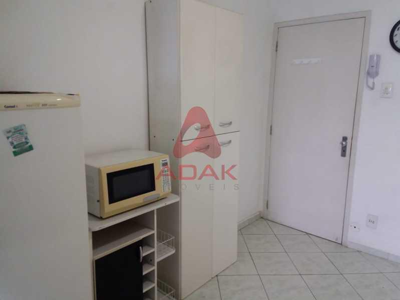 239d60f3-56dd-46b7-8465-012a0d - Apartamento à venda Avenida Atlântica,Copacabana, Rio de Janeiro - R$ 1.100.000 - CPAP00382 - 19