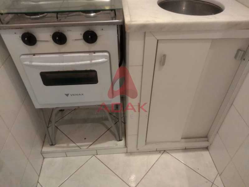 6724cfc2-5a95-483e-a757-434eb6 - Apartamento à venda Avenida Atlântica,Copacabana, Rio de Janeiro - R$ 1.100.000 - CPAP00382 - 16
