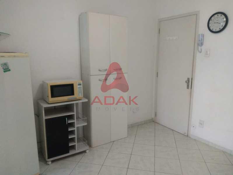 8436fa45-f839-4bd4-beb4-81c00a - Apartamento à venda Avenida Atlântica,Copacabana, Rio de Janeiro - R$ 1.100.000 - CPAP00382 - 20