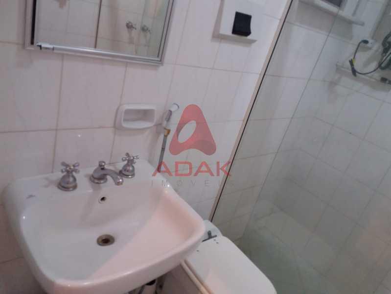 a55c611a-fc1f-4be9-8219-8a9e5c - Apartamento à venda Avenida Atlântica,Copacabana, Rio de Janeiro - R$ 1.100.000 - CPAP00382 - 25