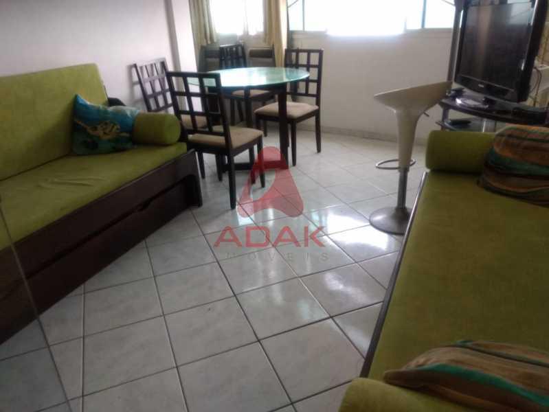 ab120cce-d072-4563-8221-784cdf - Apartamento à venda Avenida Atlântica,Copacabana, Rio de Janeiro - R$ 1.100.000 - CPAP00382 - 8