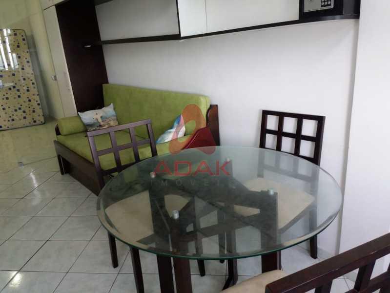 c5d5d485-3cee-41aa-b6b9-cc5017 - Apartamento à venda Avenida Atlântica,Copacabana, Rio de Janeiro - R$ 1.100.000 - CPAP00382 - 6