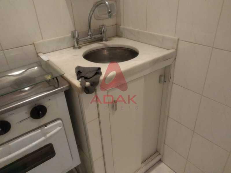 d2ab4756-c7a6-46a3-81c7-bda319 - Apartamento à venda Avenida Atlântica,Copacabana, Rio de Janeiro - R$ 1.100.000 - CPAP00382 - 17