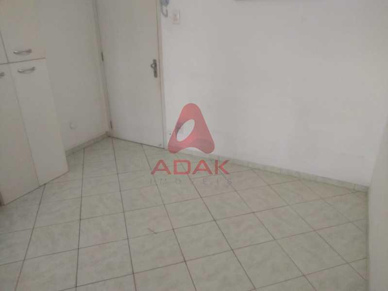 d237a8e9-99a2-469a-b693-05a541 - Apartamento à venda Avenida Atlântica,Copacabana, Rio de Janeiro - R$ 1.100.000 - CPAP00382 - 23