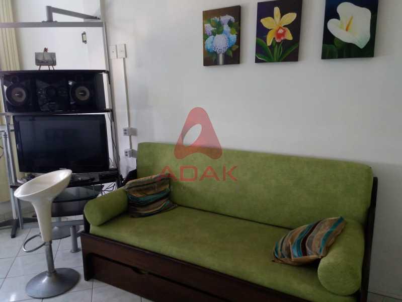d608f324-f65e-4917-9693-325ad2 - Apartamento à venda Avenida Atlântica,Copacabana, Rio de Janeiro - R$ 1.100.000 - CPAP00382 - 7