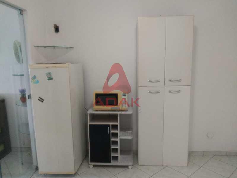 e348ce58-5dee-4e11-be3b-1ffba8 - Apartamento à venda Avenida Atlântica,Copacabana, Rio de Janeiro - R$ 1.100.000 - CPAP00382 - 18