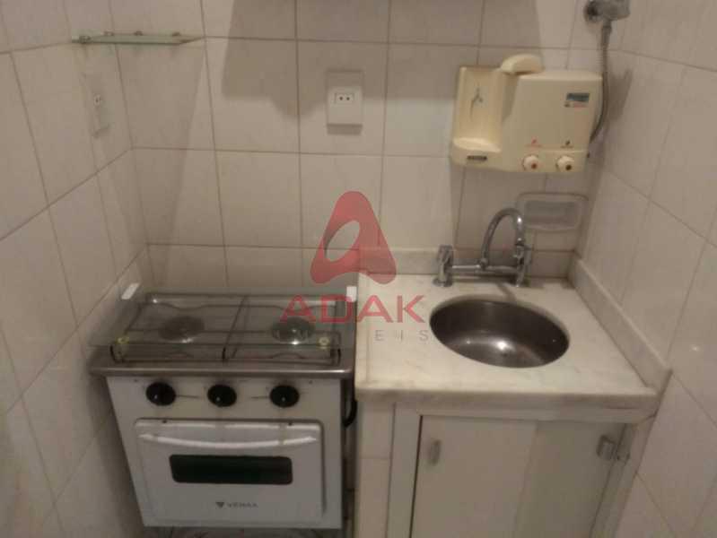 f000e852-0a69-4658-b0c1-6ae75e - Apartamento à venda Avenida Atlântica,Copacabana, Rio de Janeiro - R$ 1.100.000 - CPAP00382 - 14