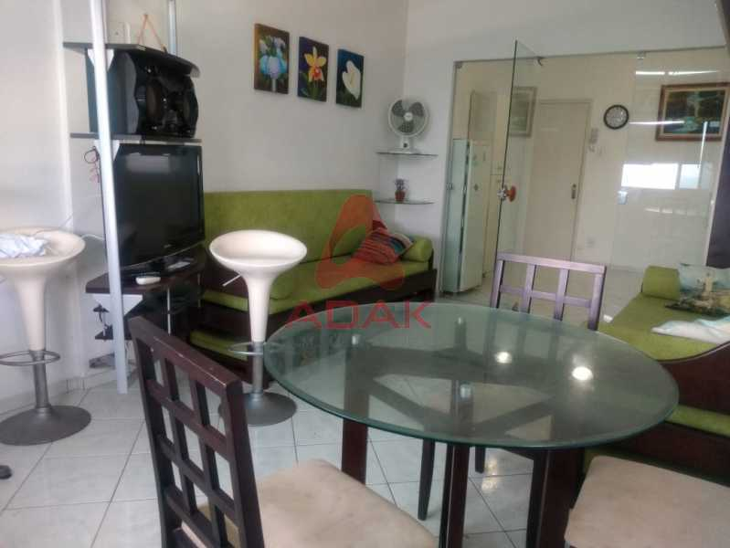 feae863b-fc05-46ac-b58b-35a15c - Apartamento à venda Avenida Atlântica,Copacabana, Rio de Janeiro - R$ 1.100.000 - CPAP00382 - 10
