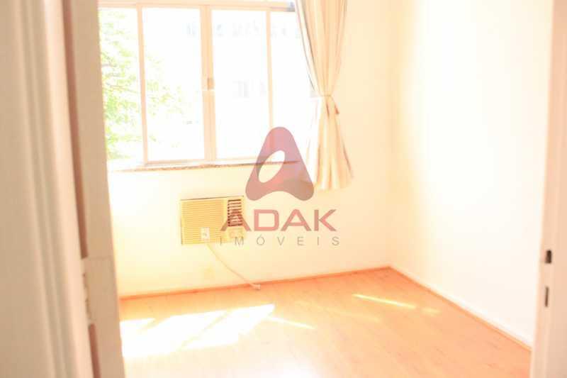 WhatsApp Image 2020-09-17 at 1 - Apartamento 3 quartos para alugar Ipanema, Rio de Janeiro - R$ 3.700 - CPAP31110 - 8