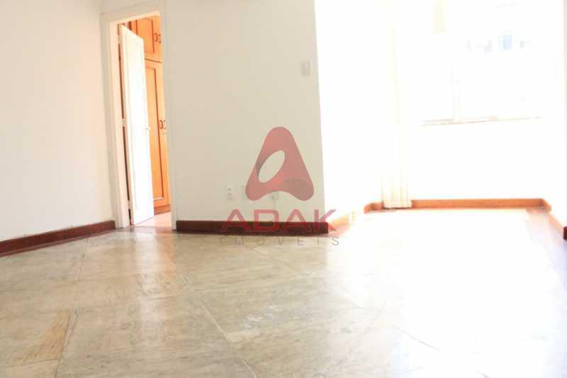 WhatsApp Image 2020-09-17 at 1 - Apartamento 3 quartos para alugar Ipanema, Rio de Janeiro - R$ 3.700 - CPAP31110 - 5