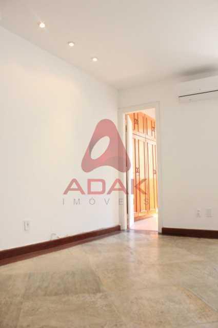 WhatsApp Image 2020-09-17 at 1 - Apartamento 3 quartos para alugar Ipanema, Rio de Janeiro - R$ 3.700 - CPAP31110 - 3