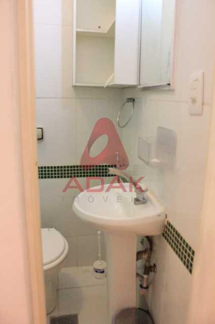 WhatsApp Image 2020-09-17 at 1 - Apartamento 3 quartos para alugar Ipanema, Rio de Janeiro - R$ 3.700 - CPAP31110 - 15