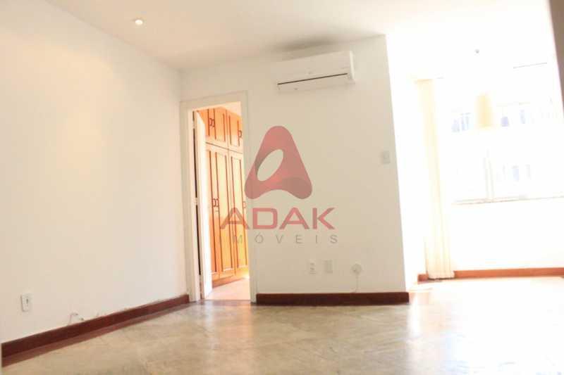 WhatsApp Image 2020-09-17 at 1 - Apartamento 3 quartos para alugar Ipanema, Rio de Janeiro - R$ 3.700 - CPAP31110 - 6