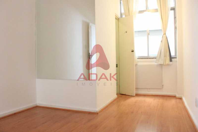 WhatsApp Image 2020-09-17 at 1 - Apartamento 3 quartos para alugar Ipanema, Rio de Janeiro - R$ 3.700 - CPAP31110 - 11