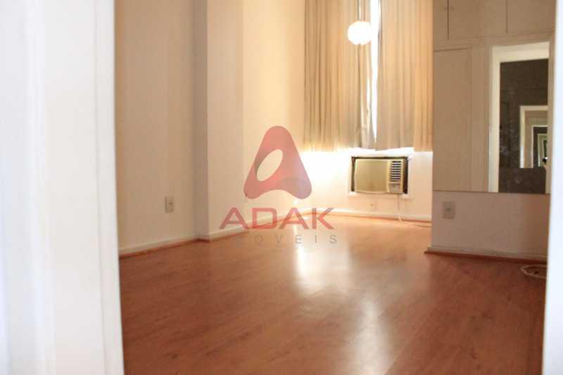 WhatsApp Image 2020-09-17 at 1 - Apartamento 3 quartos para alugar Ipanema, Rio de Janeiro - R$ 3.700 - CPAP31110 - 10
