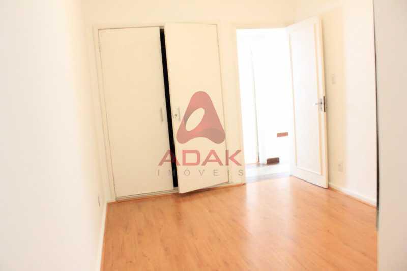 WhatsApp Image 2020-09-17 at 1 - Apartamento 3 quartos para alugar Ipanema, Rio de Janeiro - R$ 3.700 - CPAP31110 - 12