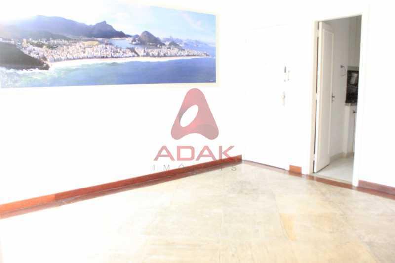 WhatsApp Image 2020-09-17 at 1 - Apartamento 3 quartos para alugar Ipanema, Rio de Janeiro - R$ 3.700 - CPAP31110 - 1