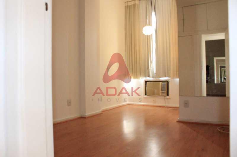 WhatsApp Image 2020-09-17 at 1 - Apartamento 3 quartos para alugar Ipanema, Rio de Janeiro - R$ 3.700 - CPAP31110 - 13
