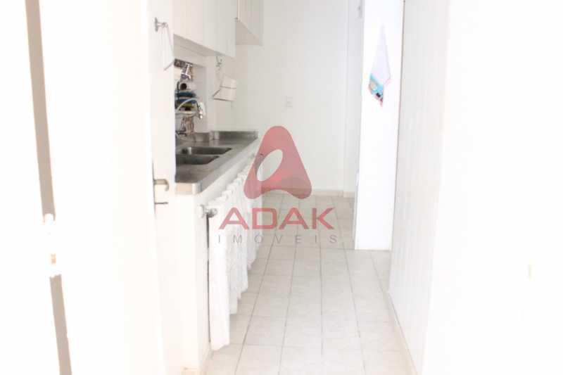WhatsApp Image 2020-09-17 at 1 - Apartamento 3 quartos para alugar Ipanema, Rio de Janeiro - R$ 3.700 - CPAP31110 - 18