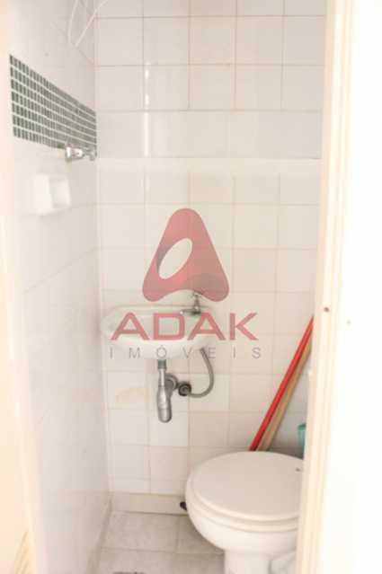 WhatsApp Image 2020-09-17 at 1 - Apartamento 3 quartos para alugar Ipanema, Rio de Janeiro - R$ 3.700 - CPAP31110 - 20