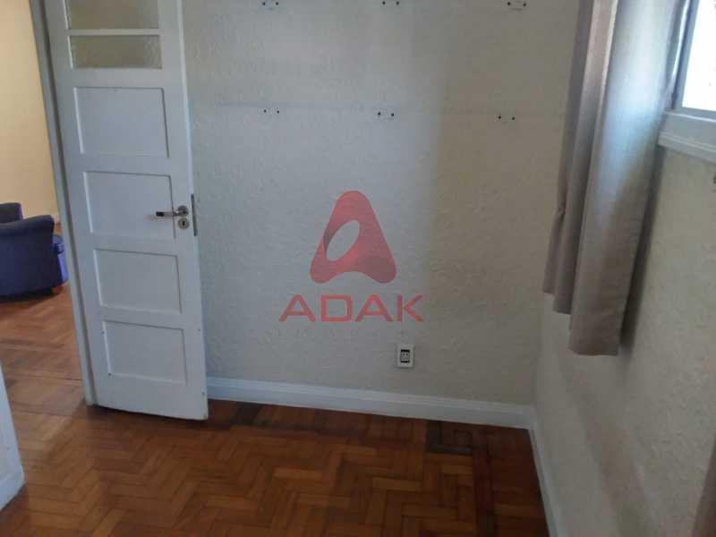 9a624c3a-1acb-42be-a612-ab935f - Casa 3 quartos à venda Santa Teresa, Rio de Janeiro - R$ 900.000 - CTCA30009 - 5