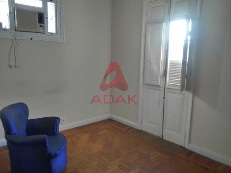 8184e7f6-5298-46bb-9247-e8d741 - Casa 3 quartos à venda Santa Teresa, Rio de Janeiro - R$ 900.000 - CTCA30009 - 12
