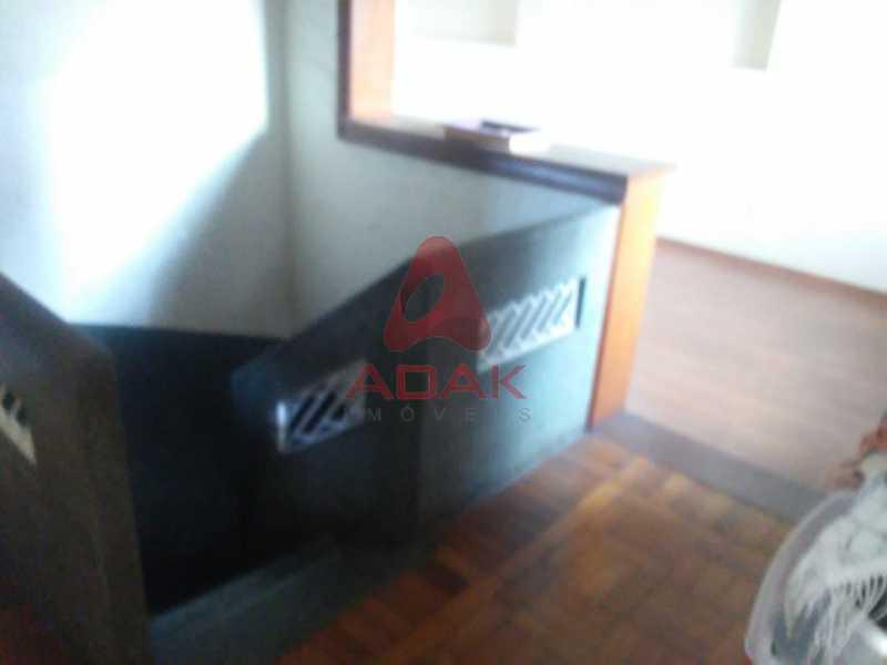 21416f63-a2fa-41cd-a401-0c2b9d - Casa 3 quartos à venda Santa Teresa, Rio de Janeiro - R$ 900.000 - CTCA30009 - 13