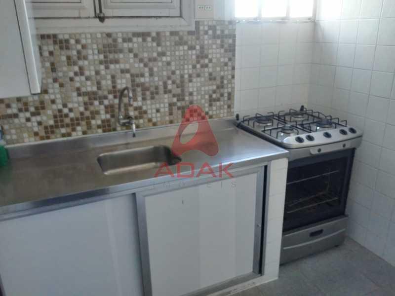 246320fe-21ee-435a-a4ef-ff0a08 - Casa 3 quartos à venda Santa Teresa, Rio de Janeiro - R$ 900.000 - CTCA30009 - 15