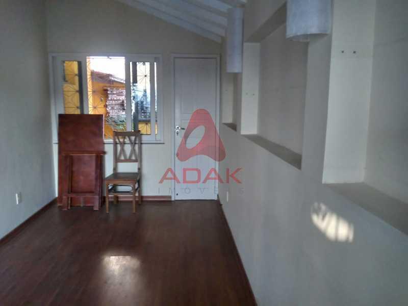 aa136ec0-66ad-4e90-88db-b14fbd - Casa 3 quartos à venda Santa Teresa, Rio de Janeiro - R$ 900.000 - CTCA30009 - 16