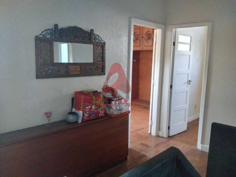 c1c3d41b-bea5-4f86-8b3a-b78ae2 - Casa 3 quartos à venda Santa Teresa, Rio de Janeiro - R$ 900.000 - CTCA30009 - 18