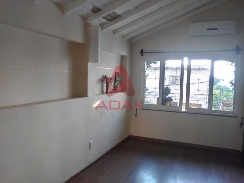 cd8c056e-77be-4ac1-b753-f6841b - Casa 3 quartos à venda Santa Teresa, Rio de Janeiro - R$ 900.000 - CTCA30009 - 20