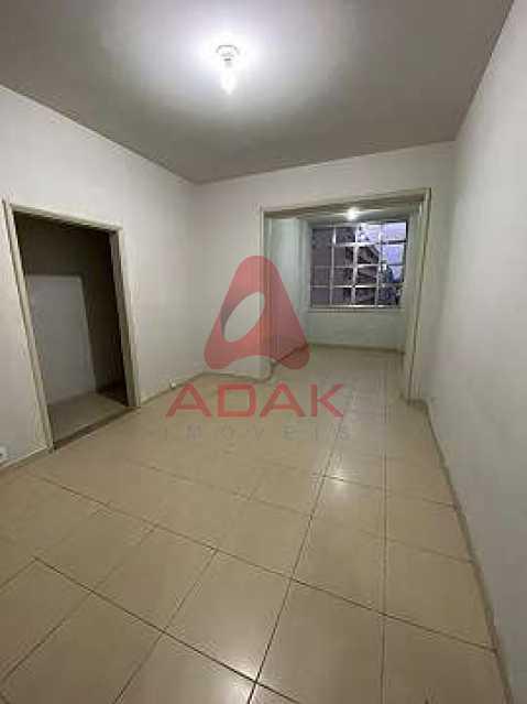6cb2d72c-b22b-49fe-af74-f6048f - Apartamento 2 quartos para alugar Glória, Rio de Janeiro - R$ 1.900 - CPAP21046 - 1