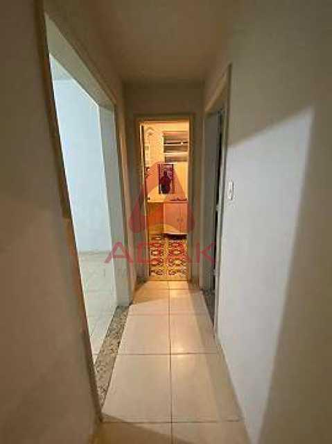 7e428792-1a11-465e-a575-3f56b9 - Apartamento 2 quartos para alugar Glória, Rio de Janeiro - R$ 1.900 - CPAP21046 - 3