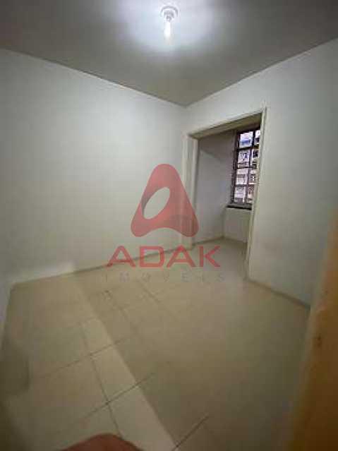 8e49c19d-9c7a-4b4f-8957-b4980d - Apartamento 2 quartos para alugar Glória, Rio de Janeiro - R$ 1.900 - CPAP21046 - 4