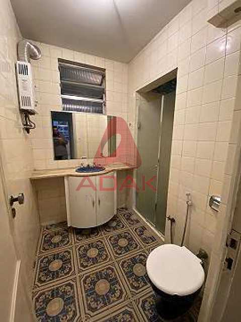 c4df21da-4bc3-4dfb-9586-bad126 - Apartamento 2 quartos para alugar Glória, Rio de Janeiro - R$ 1.900 - CPAP21046 - 5