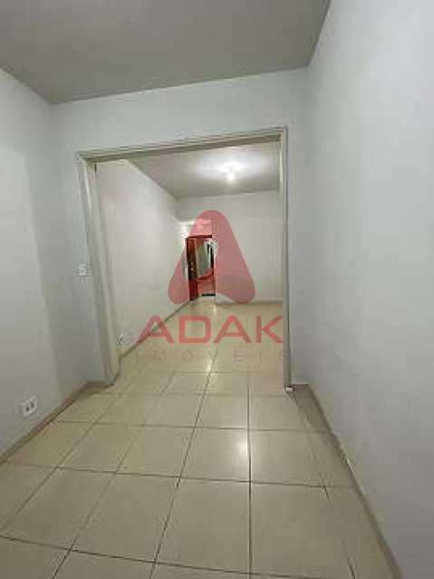 e5fbb4a4-e499-4bff-b583-f8fd9c - Apartamento 2 quartos para alugar Glória, Rio de Janeiro - R$ 1.900 - CPAP21046 - 7