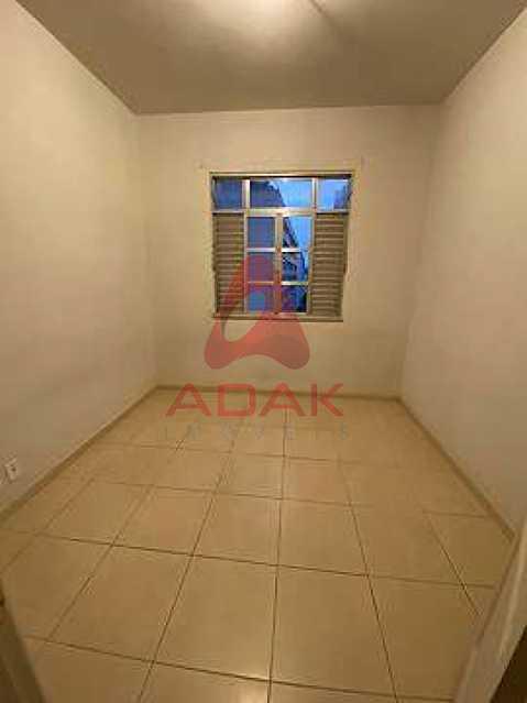 f23494a5-3e12-45cd-b40e-a03e44 - Apartamento 2 quartos para alugar Glória, Rio de Janeiro - R$ 1.900 - CPAP21046 - 8