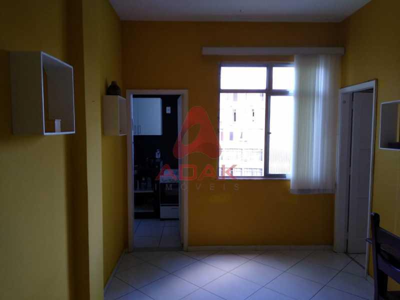 7cd86c95-711e-4497-acfc-c28fac - Apartamento 1 quarto para alugar Leblon, Rio de Janeiro - R$ 2.200 - CPAP11606 - 1