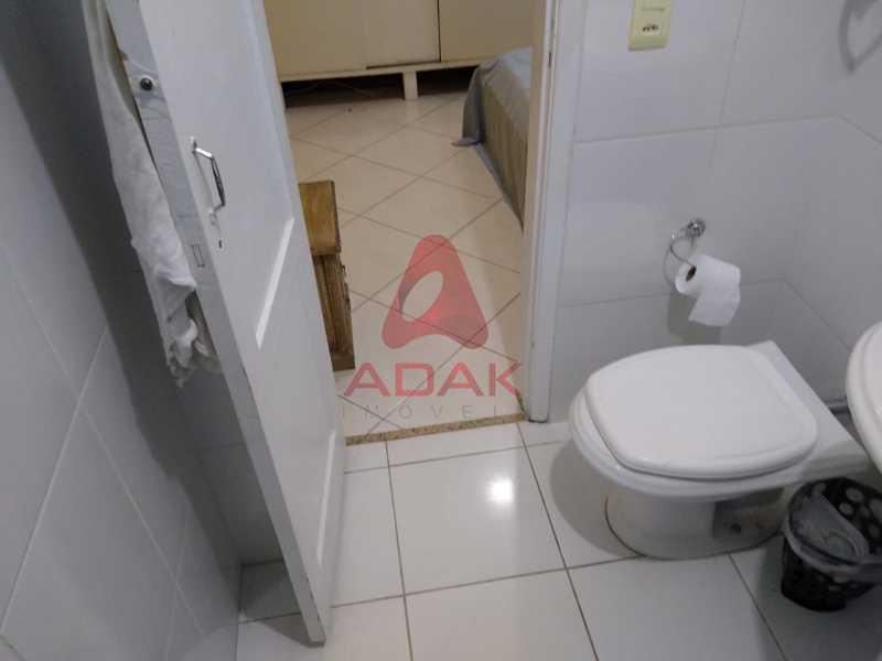 8fd5d21c-3f9a-4b54-bcec-7d279e - Apartamento 1 quarto para alugar Leblon, Rio de Janeiro - R$ 2.200 - CPAP11606 - 10