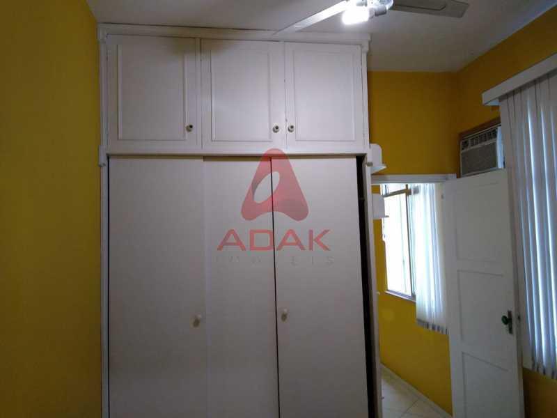 13d83d71-c5ec-44d9-86cf-48a9b9 - Apartamento 1 quarto para alugar Leblon, Rio de Janeiro - R$ 2.200 - CPAP11606 - 7