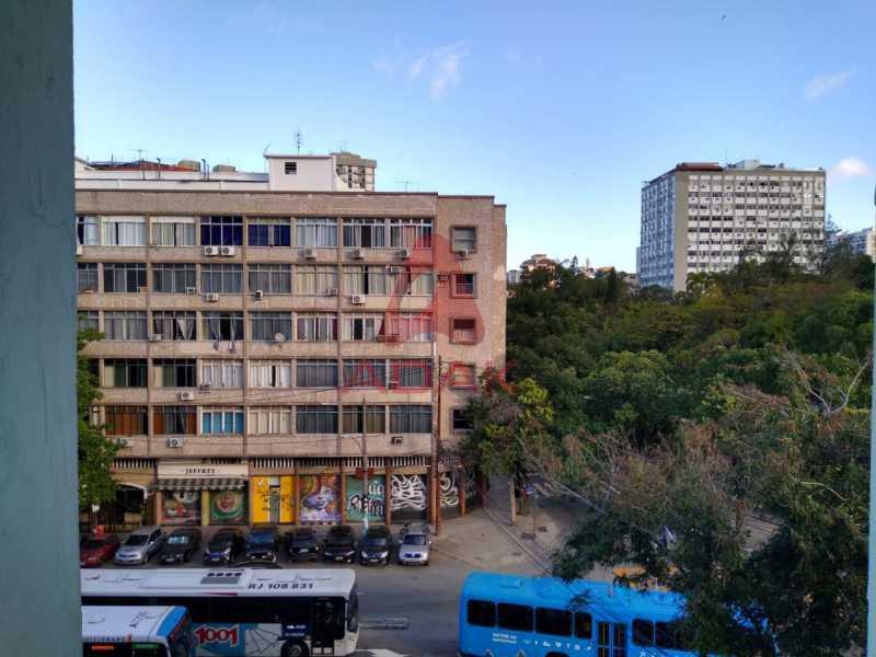 53b4bc20-cd7f-4fae-ad48-f70c36 - Apartamento 1 quarto para alugar Leblon, Rio de Janeiro - R$ 2.200 - CPAP11606 - 21