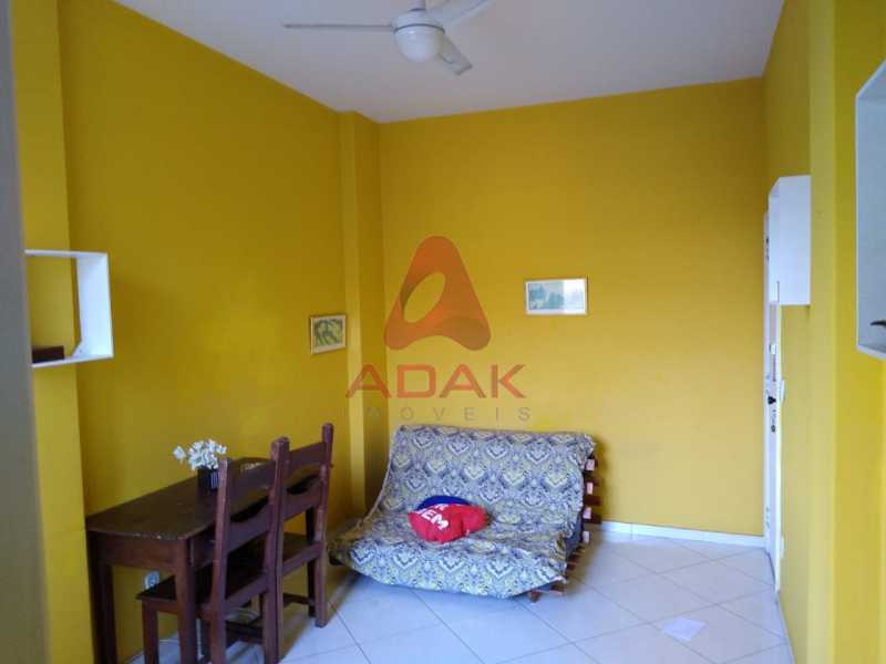 96ba3502-1979-4f9b-b793-86baf1 - Apartamento 1 quarto para alugar Leblon, Rio de Janeiro - R$ 2.200 - CPAP11606 - 3