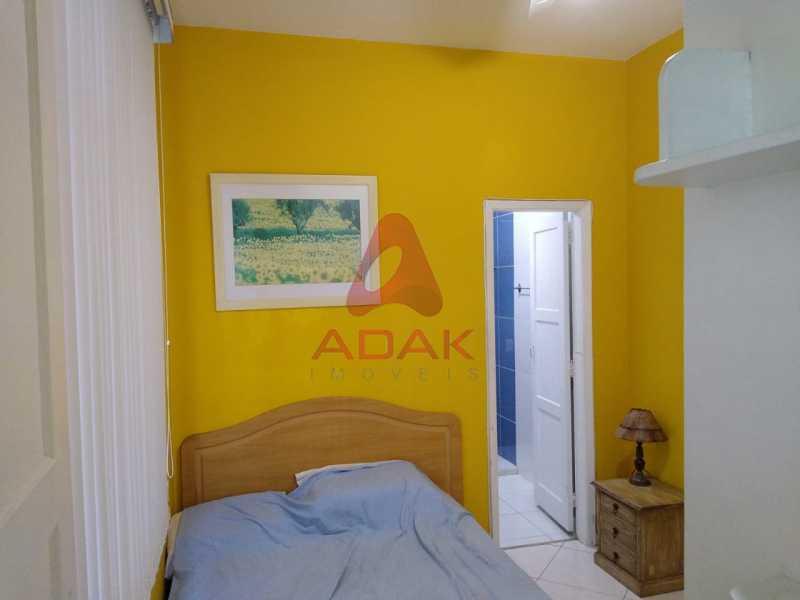 264c698f-95dc-4d9b-86da-bff9ce - Apartamento 1 quarto para alugar Leblon, Rio de Janeiro - R$ 2.200 - CPAP11606 - 6