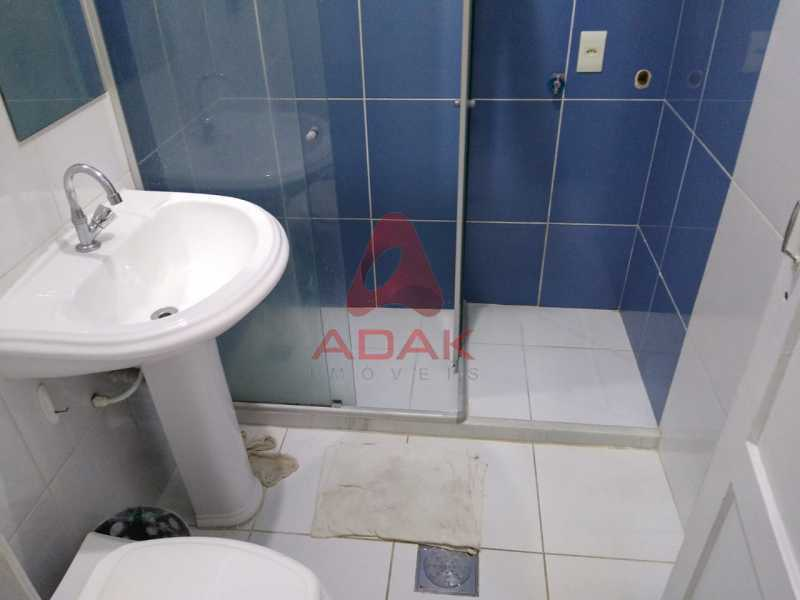 699f7bce-4ed0-4ba4-ad50-5a3568 - Apartamento 1 quarto para alugar Leblon, Rio de Janeiro - R$ 2.200 - CPAP11606 - 13