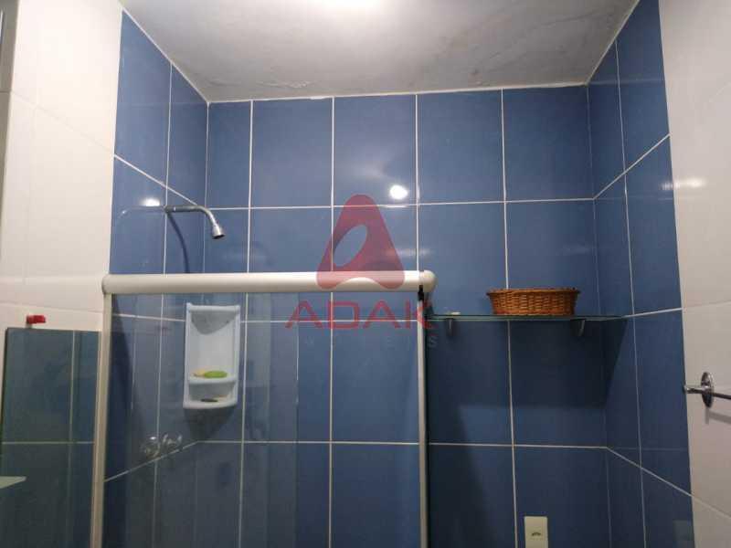 5081e7d2-8e20-4d7b-b434-1b668e - Apartamento 1 quarto para alugar Leblon, Rio de Janeiro - R$ 2.200 - CPAP11606 - 11