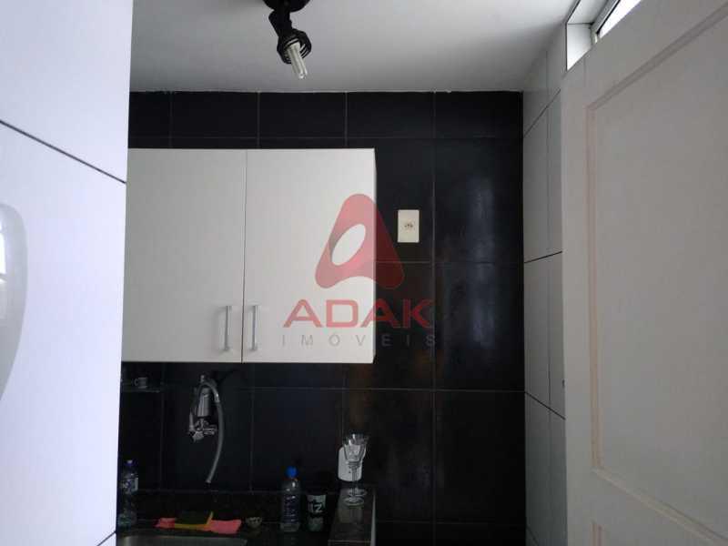 645703d3-319a-475f-a2a2-83d067 - Apartamento 1 quarto para alugar Leblon, Rio de Janeiro - R$ 2.200 - CPAP11606 - 16