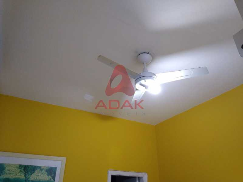88828061-f727-4f8b-9db5-b2095c - Apartamento 1 quarto para alugar Leblon, Rio de Janeiro - R$ 2.200 - CPAP11606 - 8