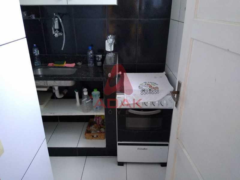 bb893631-9b5d-4847-b852-9b0a5d - Apartamento 1 quarto para alugar Leblon, Rio de Janeiro - R$ 2.200 - CPAP11606 - 15